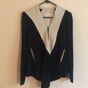 Rag & bone hoodie jacket